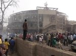 Church-of-Christ-in-Nigeria_Attacks2_4X3