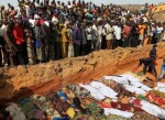 Islamists in Nigeria butcher another 50 Christians